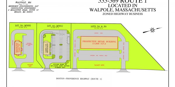 Z:WalpoleB-P-Hway (Rt 1)Murphy Parcel 36-20Marketing Overvie